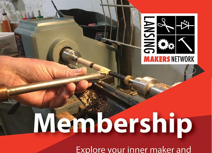 Membership%20Rack%20Card-01