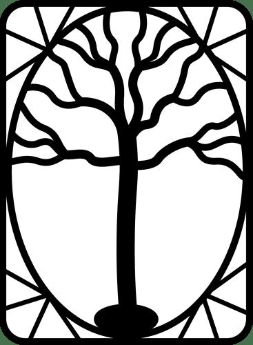 CarvingBoard