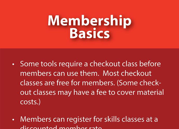 Membership%20Rack%20Card-02