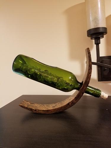wine%20bottle%20planter